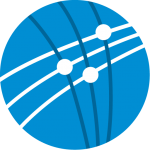 Forensic Partners Site Icon
